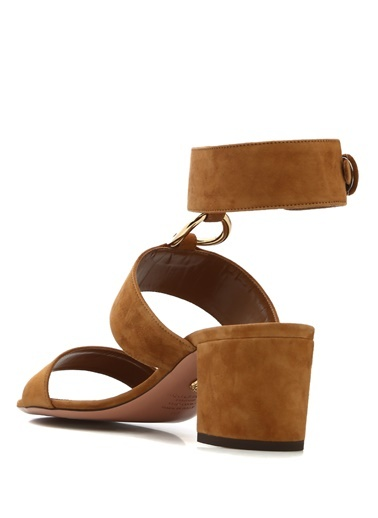 Casual Ayakkabı-Aquazzura